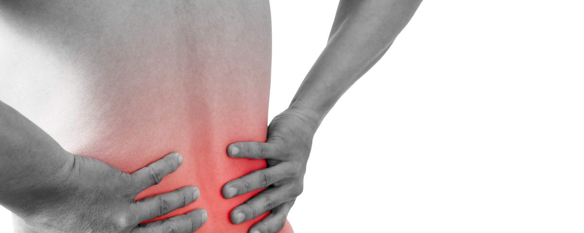 Orthopaedic Health: Do I Need Cortisone Shot? Spine Center of Texas