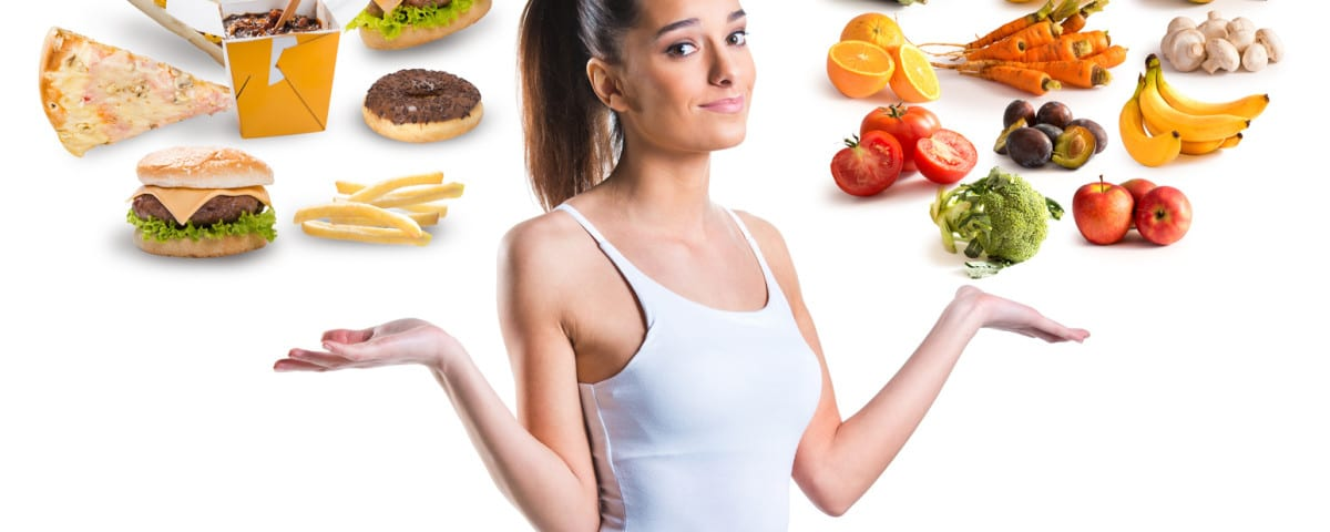 Can Food Cause Back Pain? Spine Center of Texas